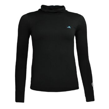 Eurostar Hooded Base Layer - Melody